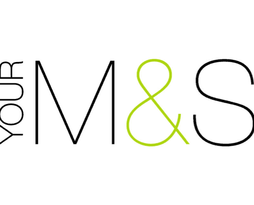 logo-Marks-Spencer