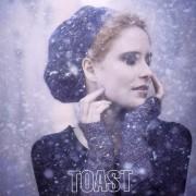 Interlinea TOAST Photo Shoot