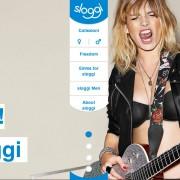 Sloggi Free Fit